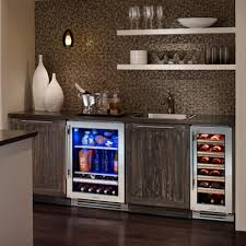 true undercounter residential refrigerators prices reviews ratings