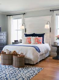 Silver Room Decor Bedroom Decorating Bedroom Design Ideas Rugs For Farmhouse Decor