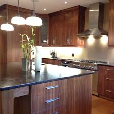 Kitchen Renovation Ideas 2014 Kitchen Countertops Remodel Ideas U2014 Smith Design Kitchen