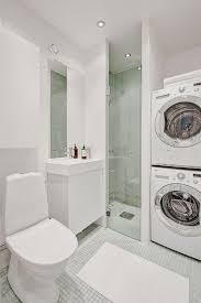 laundry bathroom ideas the 25 best laundry bathroom combo ideas on bathroom