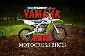 motocross bike race dirt bike magazine yamaha motocross bikes 2018