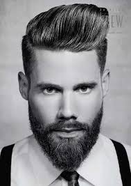 mens regular haircuts best haircuts for men regular best mens haircut beautiful new hair