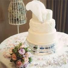 vikki and ben great british bake off real weddings www