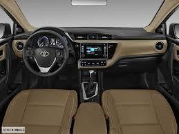 toyota corolla 2017 2017 toyota corolla le le 4dr sedan in eatontown hc959656