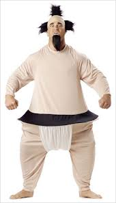 Fat Guy Halloween Costume 35 Worst Halloween Costume Images