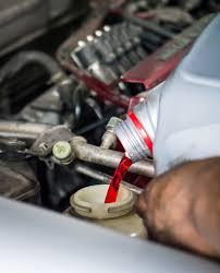 cadillac cts transmission fluid how often should i my transmission fluid changed bluedevil
