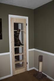 diy secret bookcase door album on imgur