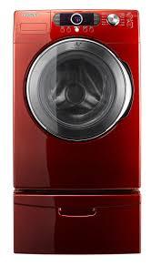 summer home appliance inspiration trends shaker idolza
