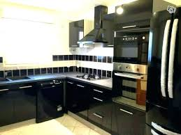 cuisine comparatif cuisine meuble d angle cuisine meuble d angle cuisine meuble d
