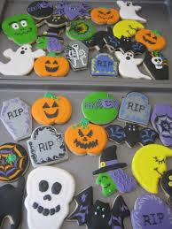 order halloween cookies mookies october 2012