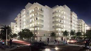loftin place rentals west palm beach fl apartments com