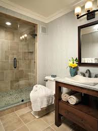Bathroom Crown Molding Ideas Bathroom Floor Molding Shower Tile Floor Bathroom Contemporary