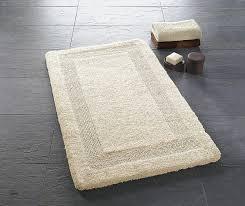 badezimmer teppiche badezimmer awesome badezimmer teppiche badezimmer teppiche