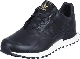 adidas porsche 911 adidas porsche 911 calzado negro oro weare shop