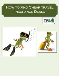 Hawaii travel insurance comparisons images Best 25 cheap travel insurance ideas cheap jpg