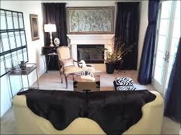 interior design interior lovable design home interior blogs that