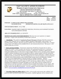 Maintenance Technician Resume 100 Hvac Tech Resume Sample Resume For Hvac Tech Hvac