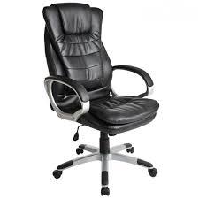 bureau chaise helloshop26 fauteuils de bureau classique fauteuil de bureau chaise