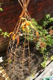 Backyard Forts For Kids Easy Kids Fort For The Backyard Nurturestore