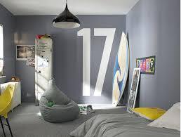 modele chambre ado garcon modele chambre garcon 10 ans tonnant couleur peinture chambre ado