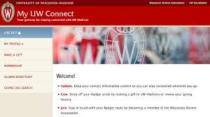 of alumni search alumni directory wisconsin alumni association