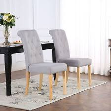 grey dining room chairs dining chair grey dining room ideas