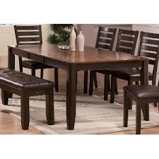 kitchen table furniture rc willey sells dining tables dining room furniture