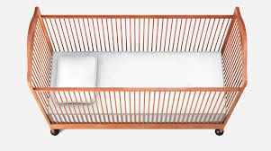 What Type Of Crib Mattress Is Best Best Crib Mattress 2018 Reviews Buying Guide