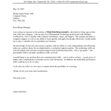 cover letter cover letter sample entry level accounting cover