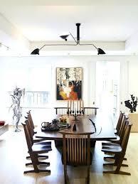 home design elements reviews serge mouille chandelier eyecam me