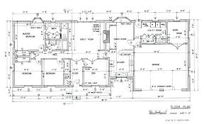 architecture terrific home floor plan design software free excerpt