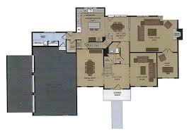 Floor Plans For 2 Story Homes by Norwell Ma New Homes For Sale Norwell Estates