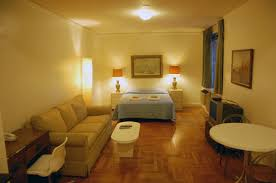 500 Square Foot Apartment How Big Is 500 Square Feet Apartment Design Of Your House U2013 Its