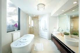 Bathroom Ceilings Ideas Modern Bathroom Ceiling Designs Bathroom Designs Small Budget