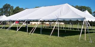 rental table and chairs tent table chair party rentals dallas tx chairs gallery image