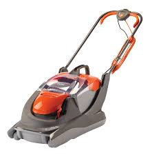 hover mowers u0026 small lawn mower products flymo