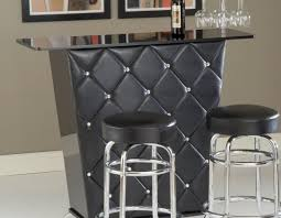 bar appealing living room bar furniture with living room mini