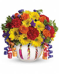Flower Delivery San Francisco San Francisco Florist Flower Delivery By Showcase Flowers