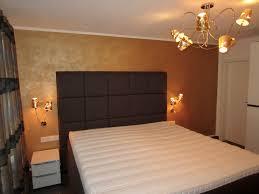 Schlafzimmer Im Loft Einrichten Trebes Raumausstattung Und Inneneinrichtung U2013 Schöner Wohnen In