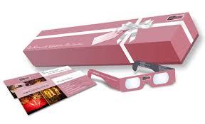 originelle hochzeitsgeschenke originelle hochzeitsgeschenke romantische geschenke zum