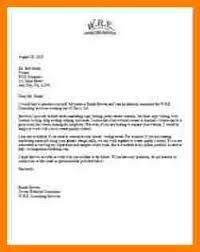 7 introduction letter to prospective client introduction letter