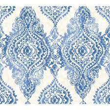 best 25 chic wallpaper ideas on pinterest funky wallpaper