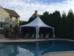 Party Canopies For Rent by Tents For Rent In Ephrata Pa U2014 Tent Rentals Lancaster Pa Tents