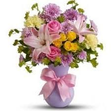 flower delivery boston boston flower delivery florists 1 boston pl downtown boston