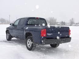 Dodge Dakota Truck Bed - file 2005 dodge dakota 4 door pickup nhtsa 06 jpg wikimedia