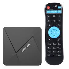 air player for android 2017 new d5 android 5 1 tv box 1g 8g wifi uhd 4k 2k rk3229