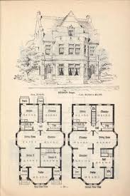 victorian mansion floor plans victorian house plans call me floor historic h traintoball