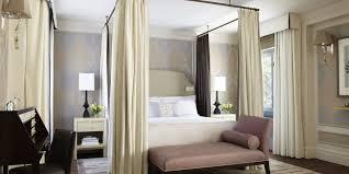 5 star hotel suites in la best 5 star california hotel rooms