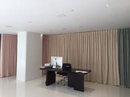 pinch pleat drapes u0026 curtains nyc ny city blinds