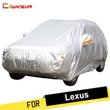 lexus gs200t singapore online buy wholesale is220 lexus from china is220 lexus